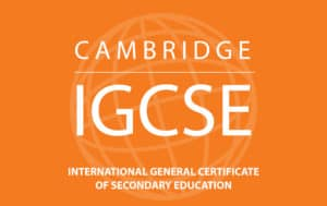 IGCSE Meaning & Guide: What IGCSE Can Do For You?