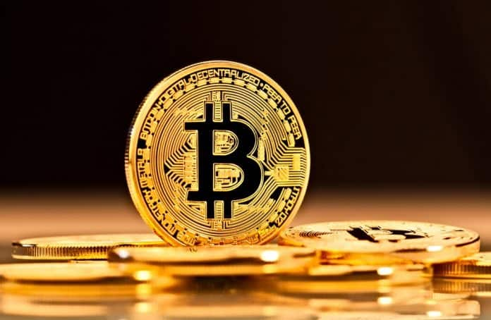 investment bitcoin liquid asset student igcse centre cocurricular activities in subang jaya