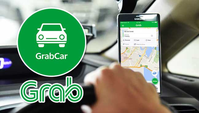 in order to come to twins education for igcse or a level tuition student can use e hailing services like grab grabcar these are the common methods our igcse a level students use to come to this igcse and a level tuition centre in subang jaya many students not only from subang jaya but also from puchong shah alam putra heights klang kl and petaling jaya uses grabcar to attend their classes lessons here