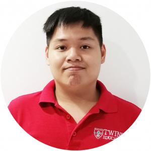 igcse physics tutor who also give online igcse physics tuition