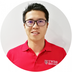 igcse add maths tutor who also give online igcse add maths tuition