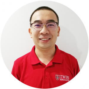 igcse chemistry tutor who also give online igcse chemistry tuition