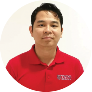 igcse business studies tutor who also give online igcse business studies tuition