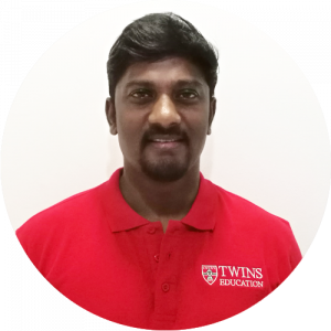 This IGCSE ICT tutor name is Teacher Kumar. He is an experienced tutor that teaches ICT in private and international school. He have been teaching this IGCSE ICT tuition subjects for many years.