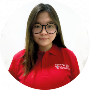 Ms Shella is an IGCSE Chinese tutor that specialises in IGCSE Chinese Foreign Language tuition and IGCSE Chinese Second Language tuition. She helps her students to score Grade A* and many of her students thank her for it.