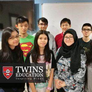 igcse additional mathematics tutor