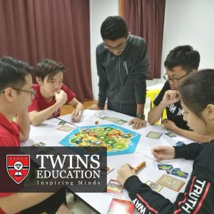 igcse business studies tutor