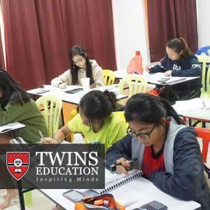 igcse chinese tutor