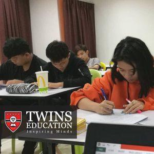 igcse combined science tutor