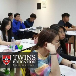 igcse ict tutor