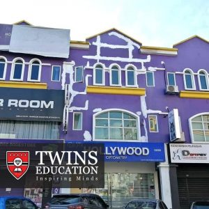 igcse tuition centre nearby petaling jaya
