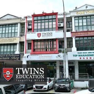 igcse tuition centre nearby usj subang jaya